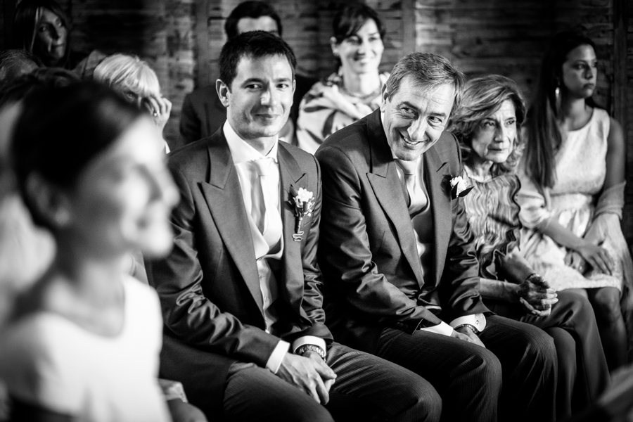 wedding-photographer-sardinia-porto-rotondo062