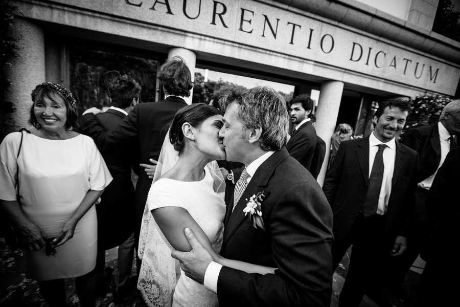 wedding-photographer-sardinia-porto-rotondo076