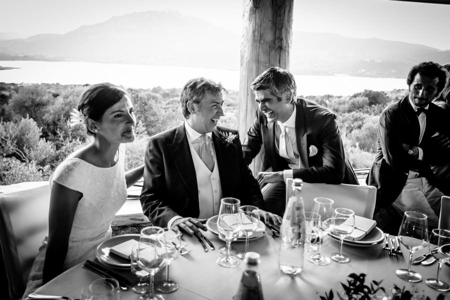 wedding-photographer-sardinia-porto-rotondo089
