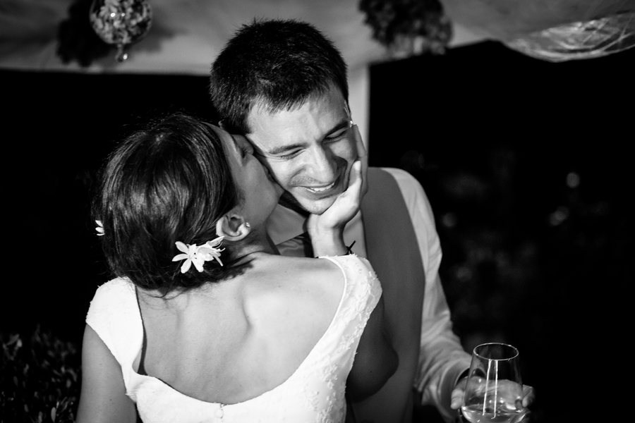 wedding-photographer-sardinia-porto-rotondo096