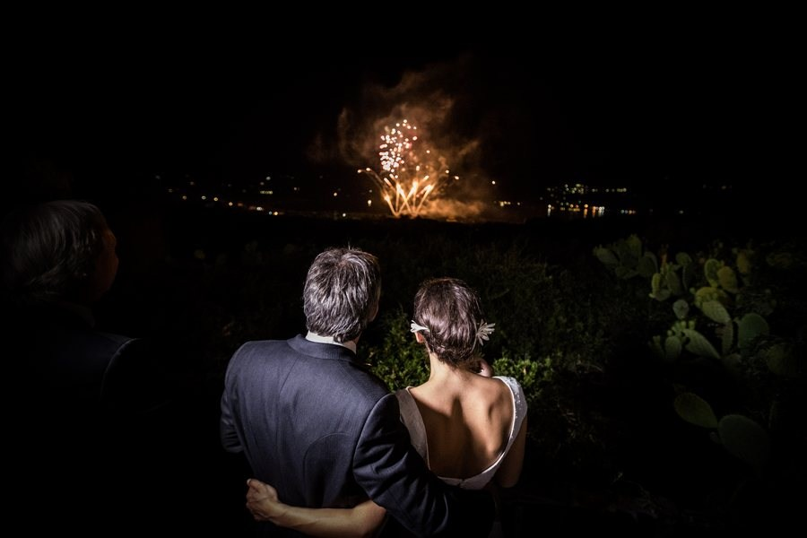 wedding-photographer-sardinia-porto-rotondo098