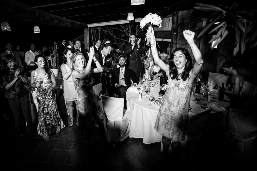 wedding-photographer-sardinia-porto-rotondo102