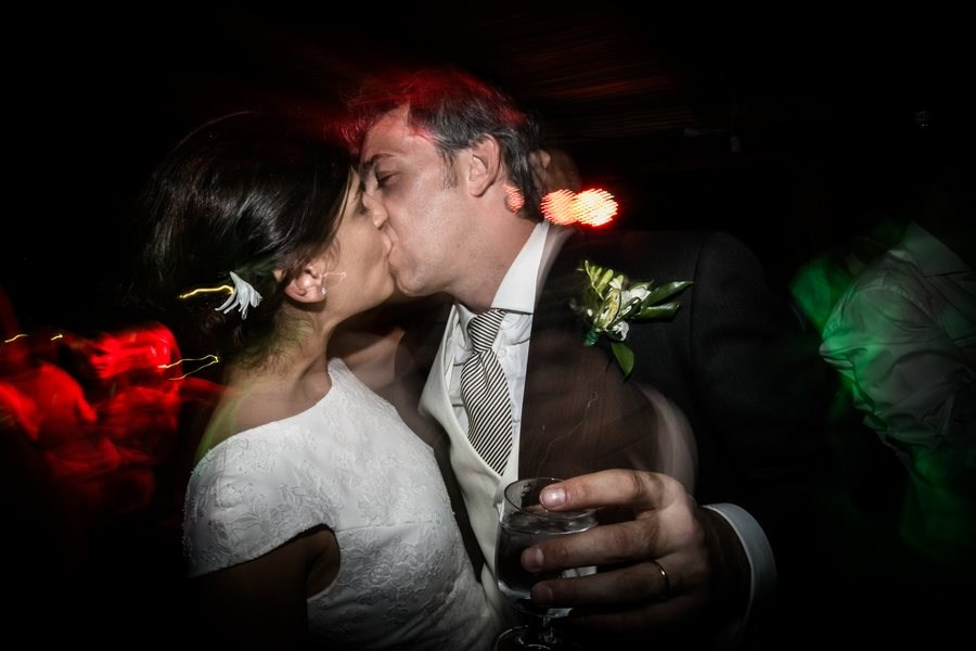 wedding-photographer-sardinia-porto-rotondo114
