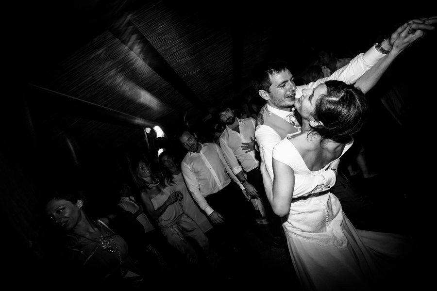 wedding-photographer-sardinia-porto-rotondo116