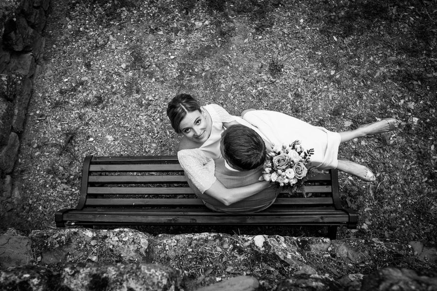 wedding-photographer-siena008