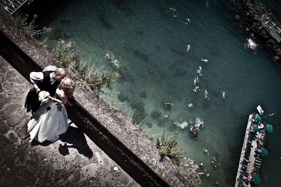 wedding photographer Venice - como lake,photographer associated ispwp, anfm, ferless, best of wedding photographer