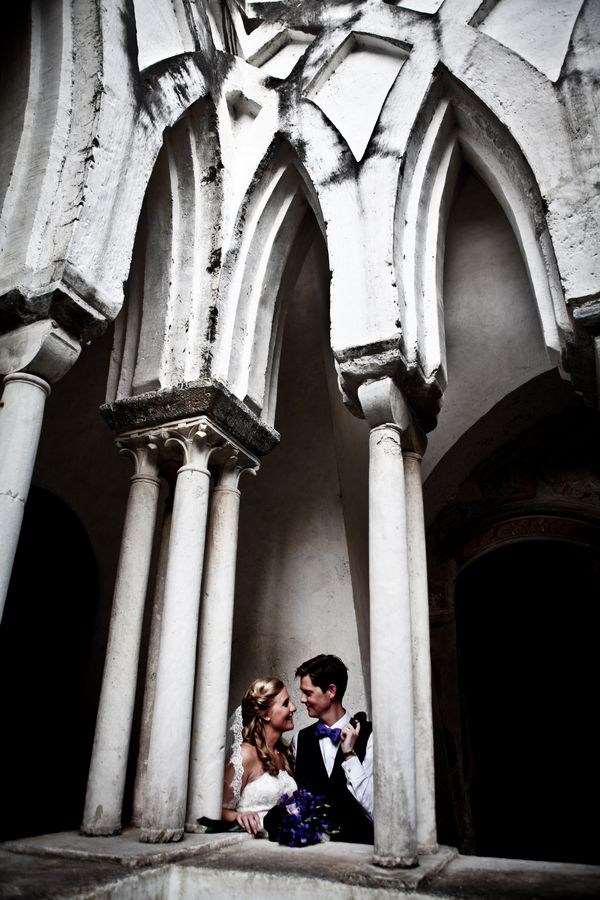 wedding-photographer-siena012