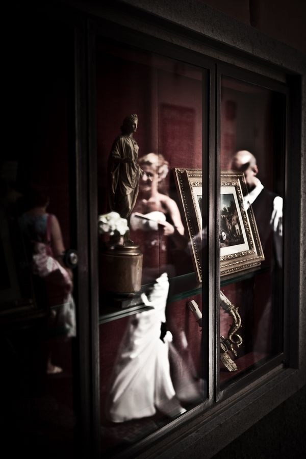 wedding-photographer-siena019