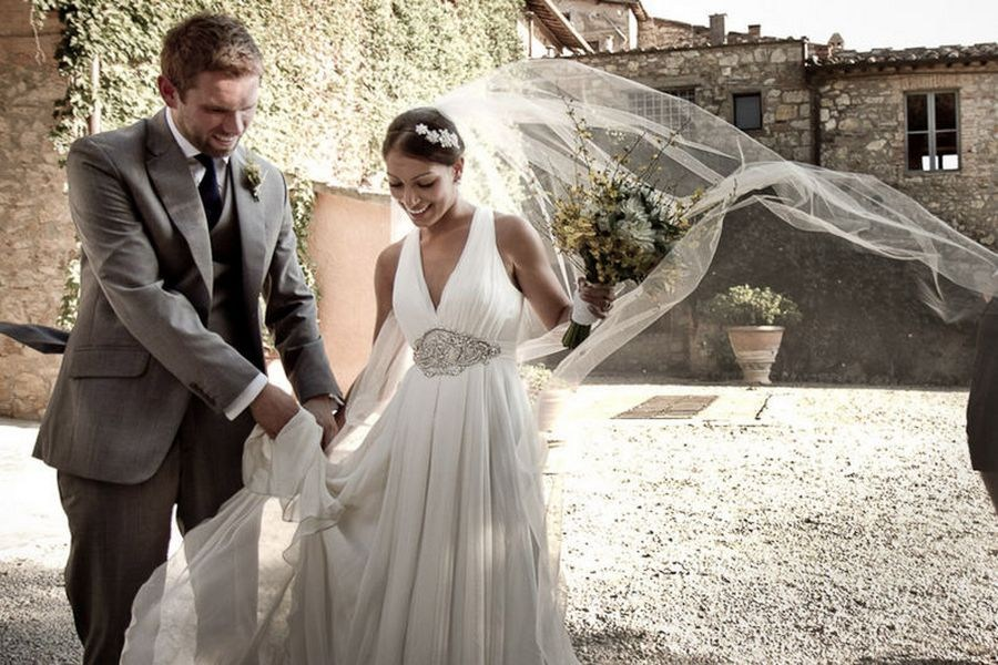 wedding-photographer-siena041