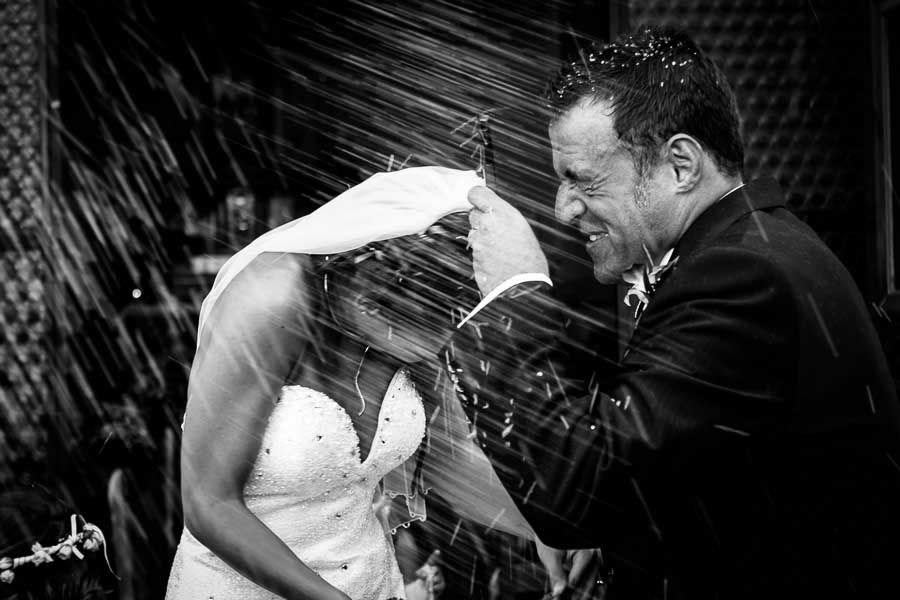 wedding-photographer-tuscany004