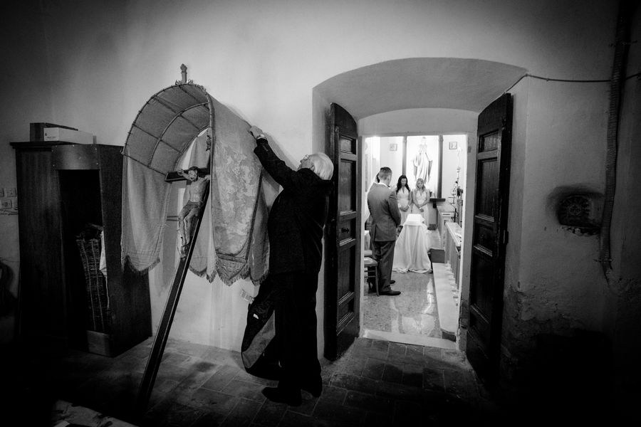 wedding-photographer-tuscany007