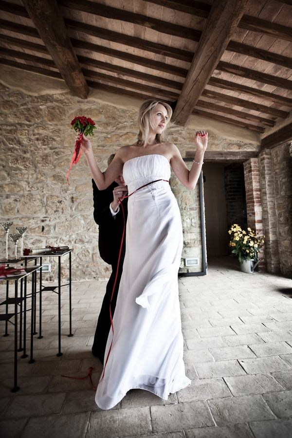 wedding-photographer-tuscany013