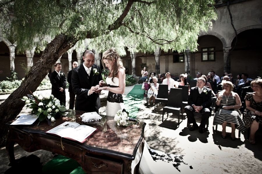 wedding-photographer-tuscany015