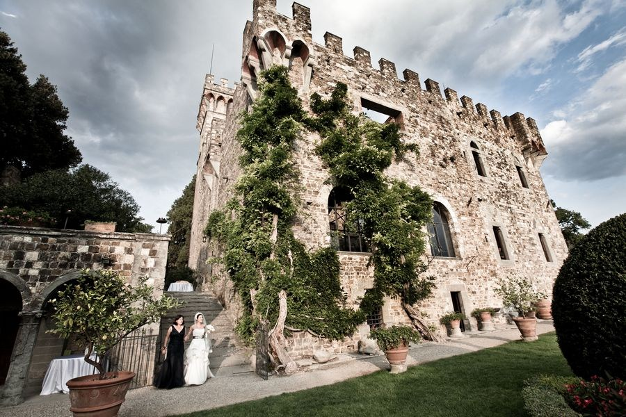 wedding-photographer-tuscany017
