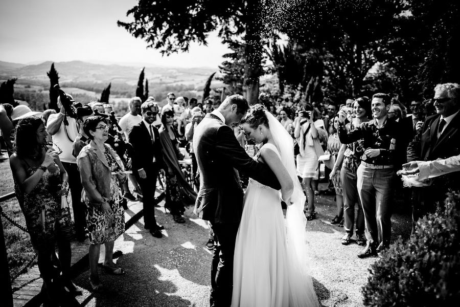 wedding-photographer-tuscany022