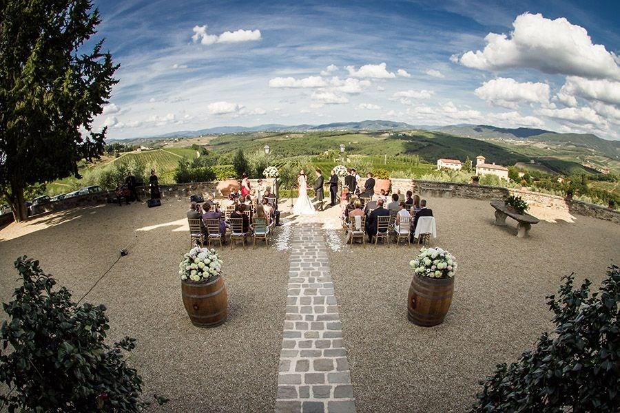 wedding-photographer-tuscany031