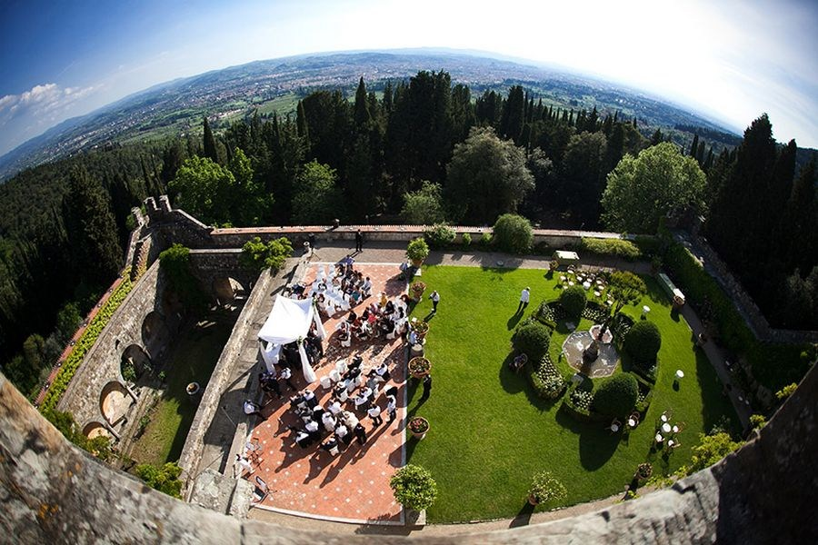 wedding-photographer-tuscany033