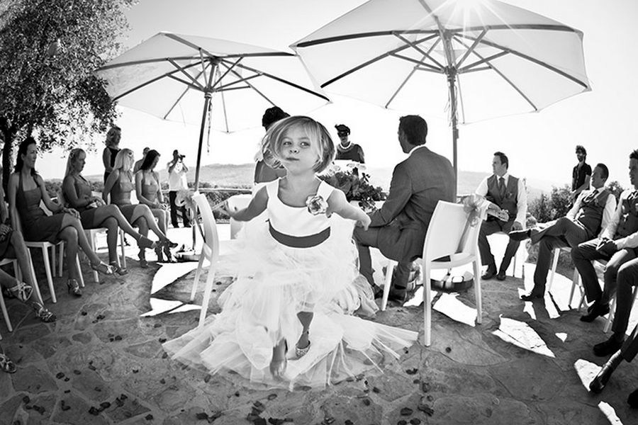 wedding reportage in orvieto