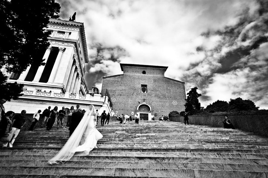 wedding-photographer-tuscany044