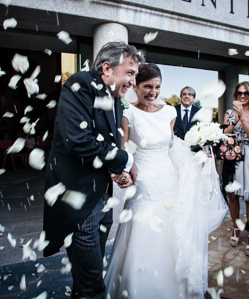 wedding photographer Sardinia -  Giammarco & Eugenia