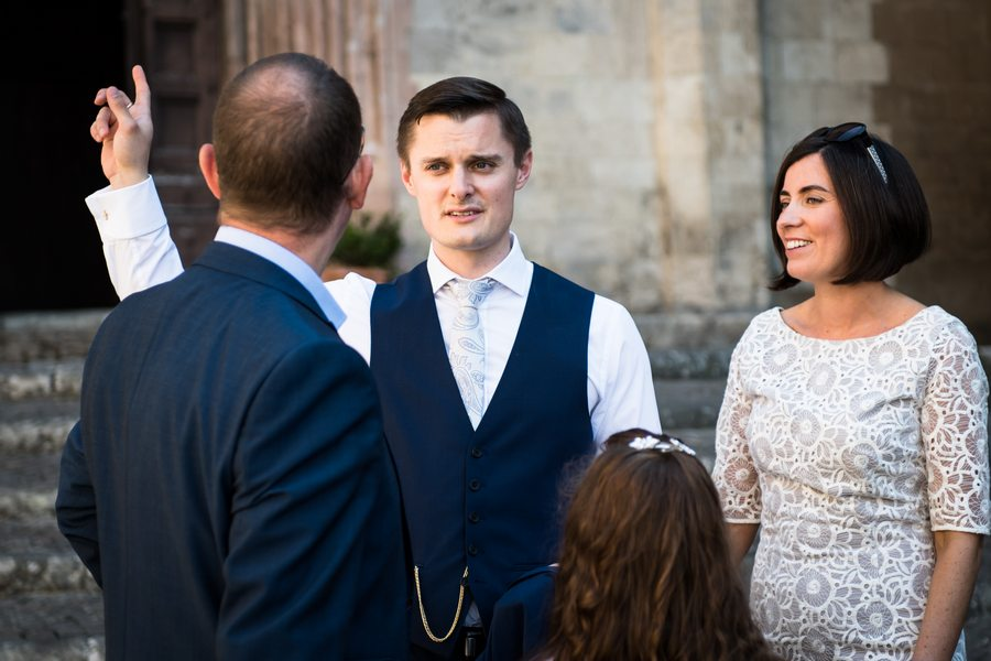 weddingorvieto012