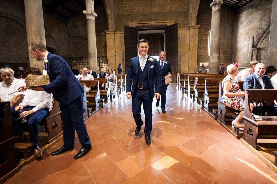 weddingorvieto022