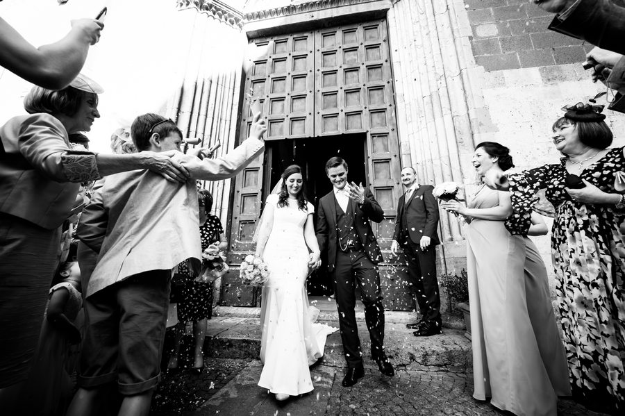 weddingorvieto035