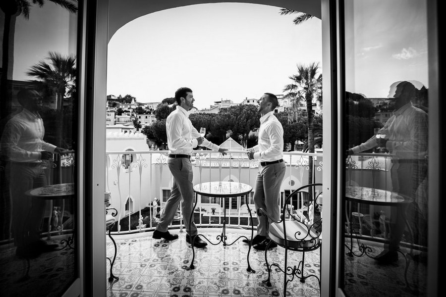wedding-photographer-ischia013