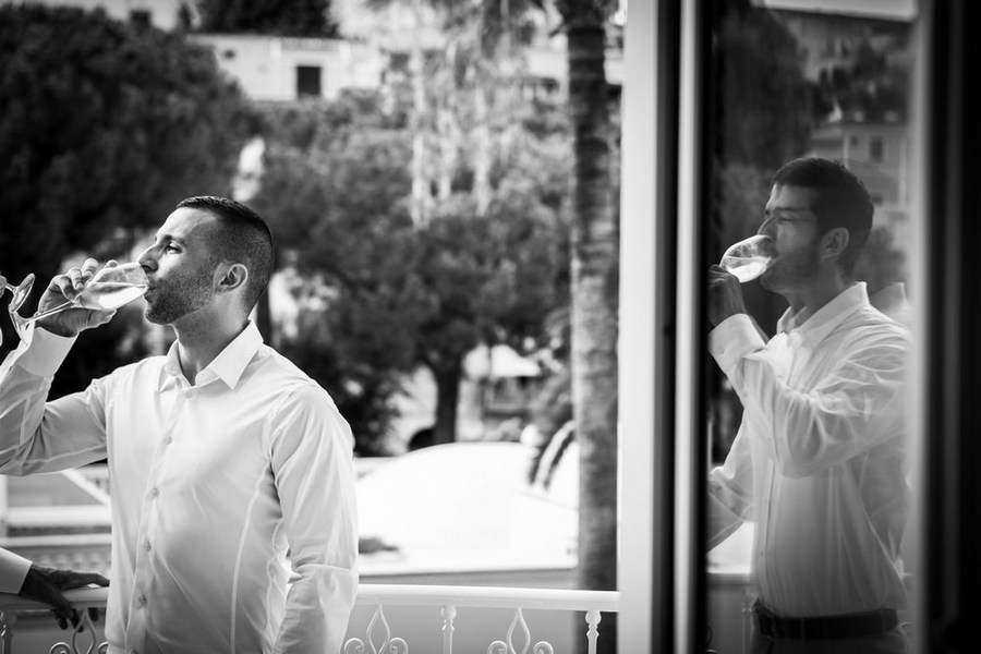 wedding-photographer-ischia014