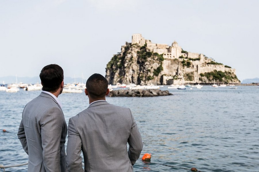 wedding-photographer-ischia034