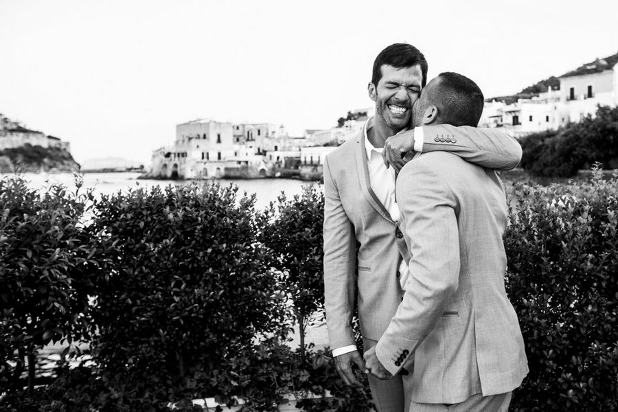 wedding-photographer-ischia048