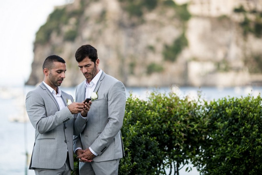 wedding-photographer-ischia049