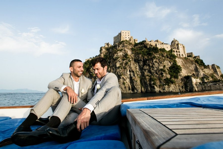 wedding-photographer-ischia064