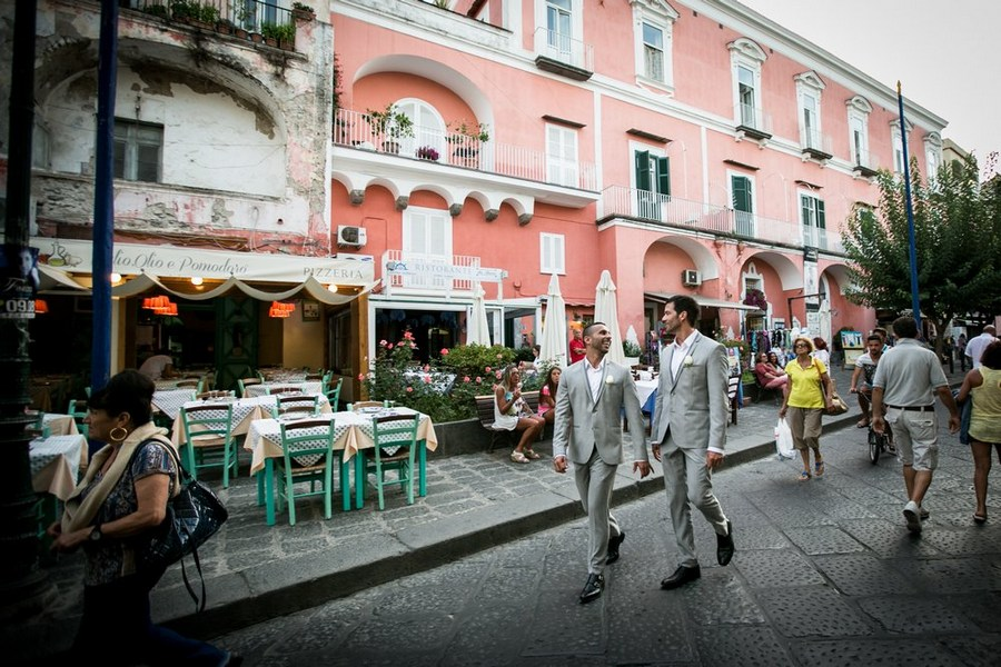 wedding-photographer-ischia066