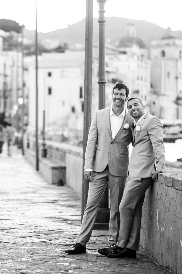 wedding-photographer-ischia071