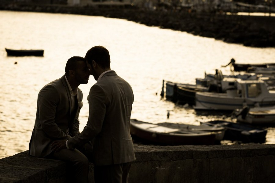 wedding-photographer-ischia076