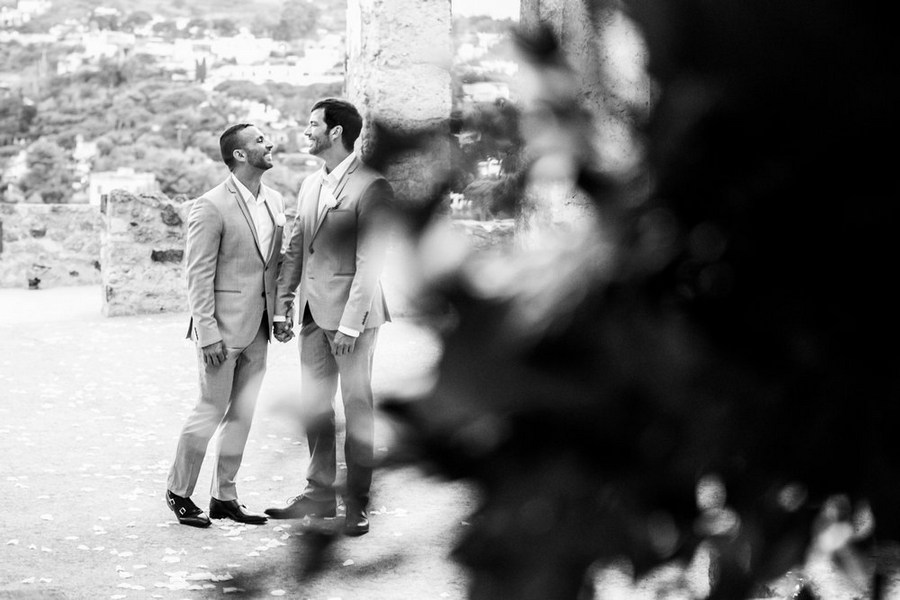 wedding-photographer-ischia082