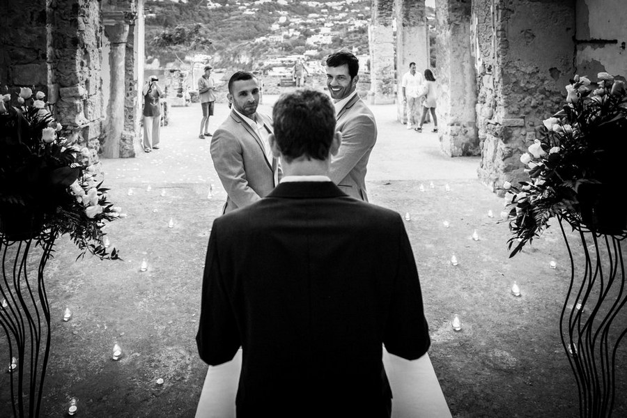 wedding-photographer-ischia090