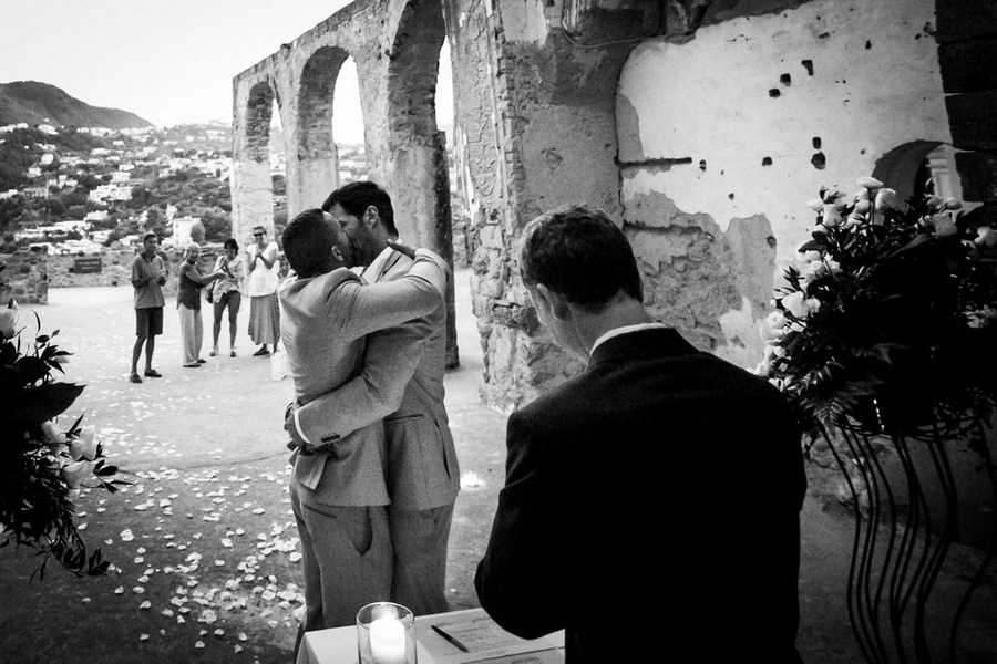wedding-photographer-ischia106