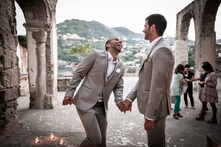 wedding-photographer-ischia108