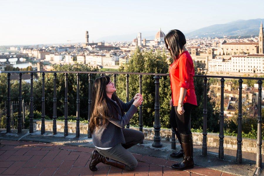 same-sex-engagement-florence