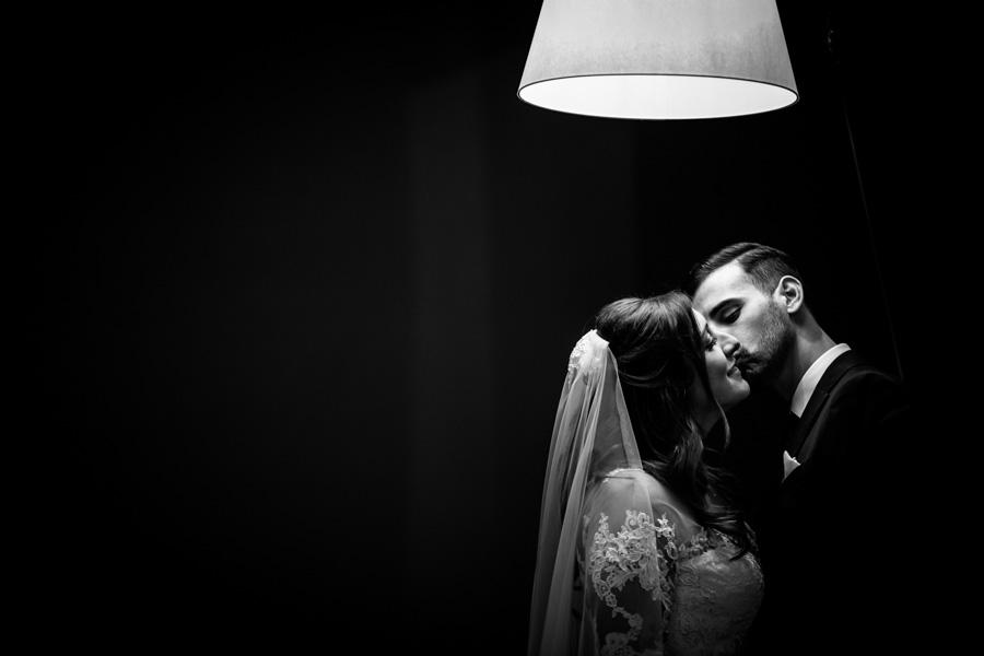 fotografo di matrimonio a reggio calabria