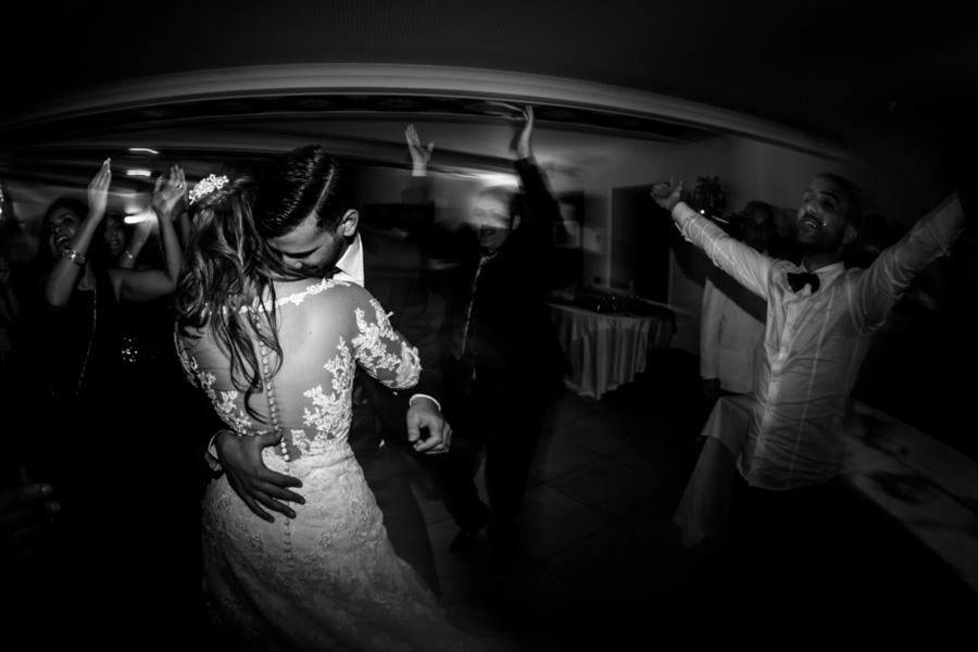 il primo ballo di consolato e giovanna