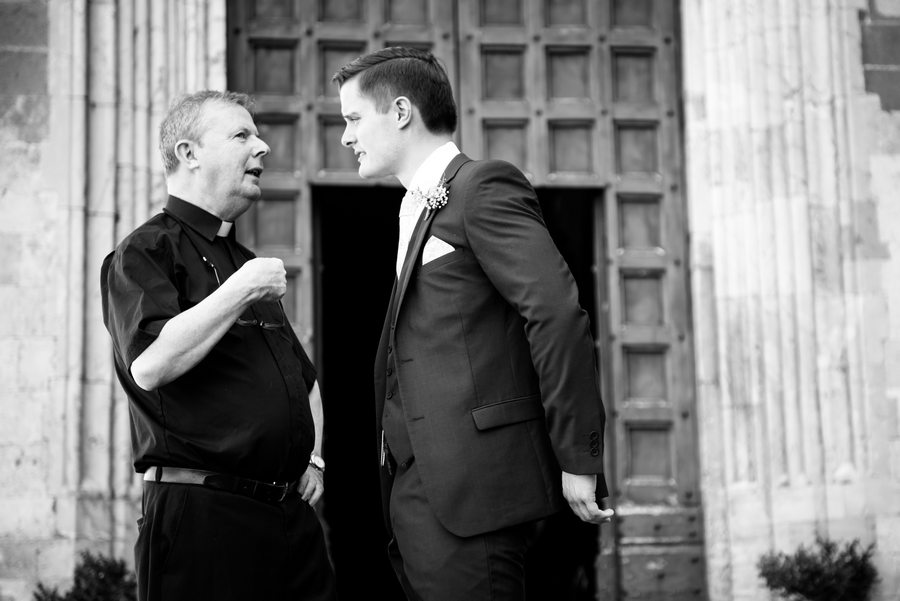 orvieto wedding