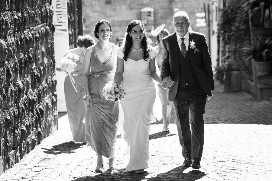 weddingorvieto023