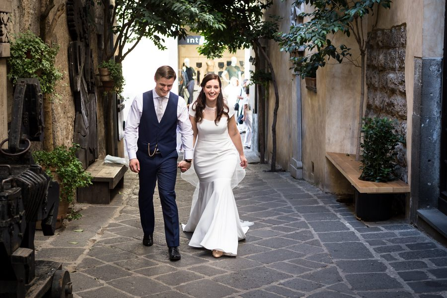 weddingorvieto038