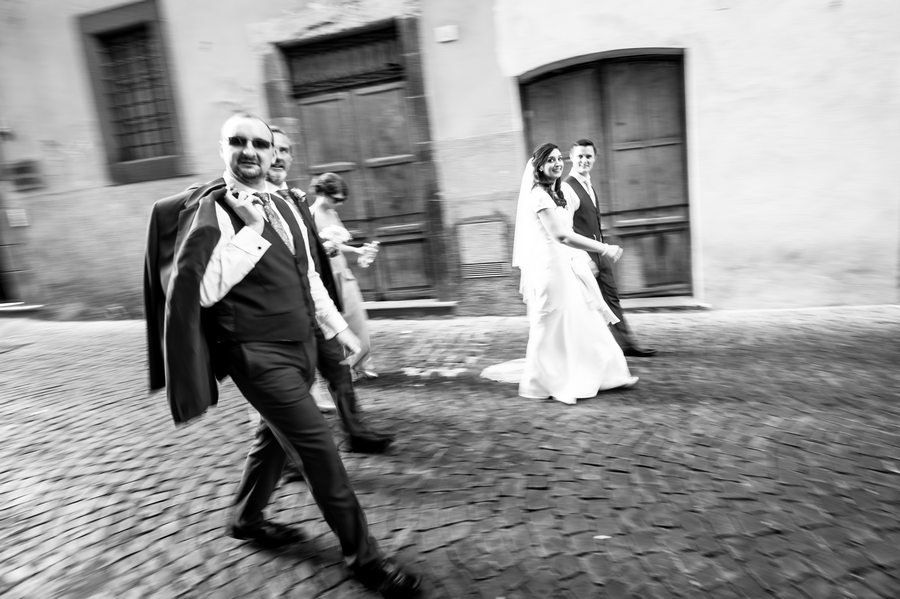 weddingorvieto040