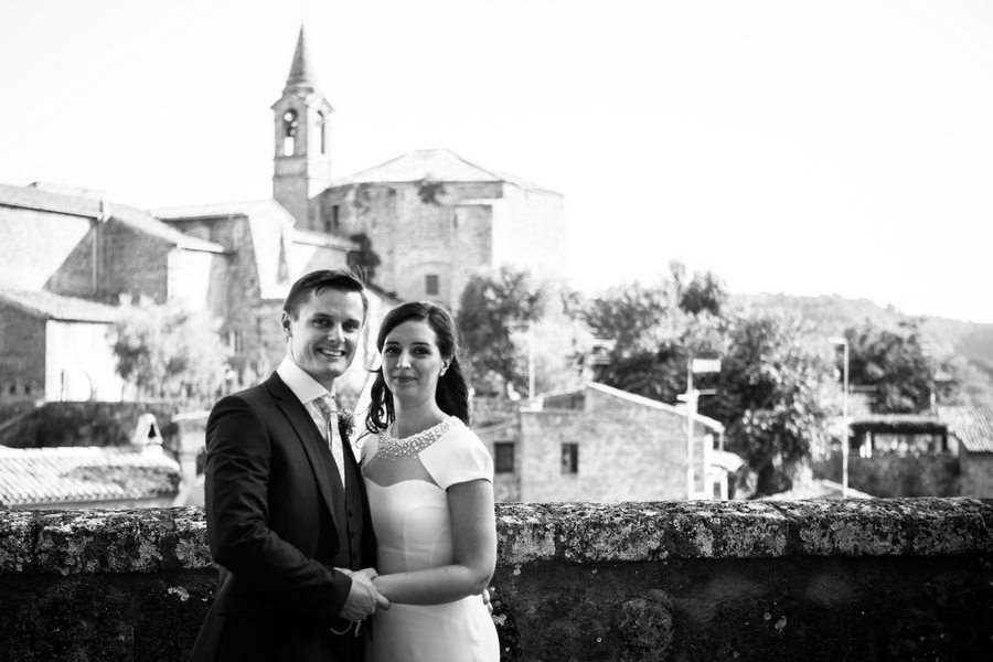 weddingorvieto043