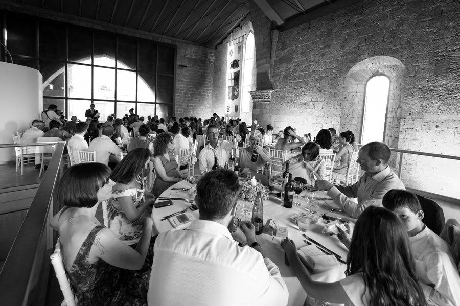 weddingorvieto051