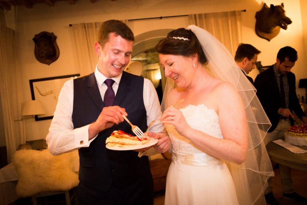 wedding in maremma